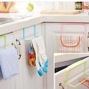 Kitchen Hanger | Home Accessories for sale in Lagos State, Lagos Island