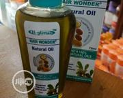 Hair Wonder Oil | Hair Beauty for sale in Abuja (FCT) State, Gwarinpa