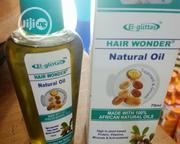 Hair Wonder Oil | Hair Beauty for sale in Anambra State, Onitsha
