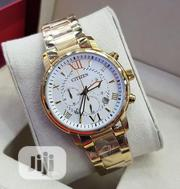 Luxury Citizen Watch | Watches for sale in Lagos State, Magodo