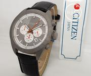 Quality Leather Citizen Watch | Watches for sale in Lagos State, Magodo