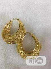 Lovely Everyday Earring | Jewelry for sale in Lagos State, Lagos Island