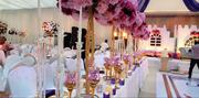 Decoration By PWL EVENT   Party, Catering & Event Services for sale in Lagos State, Ikeja