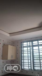 Amazing Super Mindblowing French Design Apartment For Rent At Oghohobi | Houses & Apartments For Sale for sale in Edo State, Ikpoba-Okha