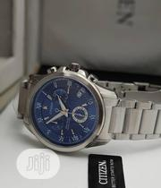 Citizen Watch Luxury Time Piece | Watches for sale in Lagos State, Magodo