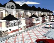 City Of David Estate. A New Fast Developing City | Land & Plots For Sale for sale in Anambra State, Dunukofia