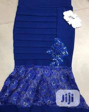 Skirts For Teenagers From China. It Each Comes In 4 Different Colors   Children's Clothing for sale in Anambra State, Onitsha