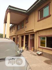 Two Bedroom Flat In Area With 24hrs Light And Water   Houses & Apartments For Rent for sale in Ogun State, Ado-Odo/Ota