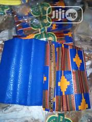 Biscouture Fabrics | Clothing for sale in Lagos State, Surulere