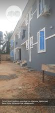 A Nicely Built 3 Bedroom Flat at Oghoghobi | Houses & Apartments For Rent for sale in Benin City, Edo State, Nigeria