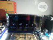 32 Inches Syinix TV With 2 Years Warranty | TV & DVD Equipment for sale in Lagos State, Lagos Mainland