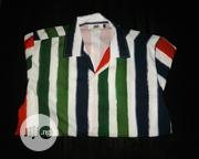 Vintage Shirts.   Clothing for sale in Rivers State, Port-Harcourt