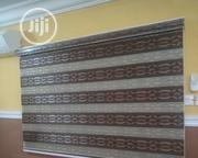 Window Blind0 | Home Accessories for sale in Abuja (FCT) State, Wuse