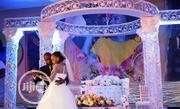 Wedding Promo! Wedding Promo!! | Party, Catering & Event Services for sale in Abuja (FCT) State, Wuse