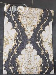 Damask Wallpapers | Home Accessories for sale in Lagos State, Amuwo-Odofin