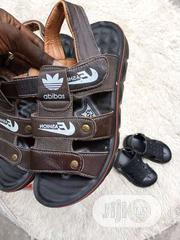 Wholesales Mixed Stock Sandals | Children's Shoes for sale in Lagos State, Alimosho