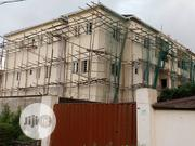 Dealer In American Rain Gutters | Building & Trades Services for sale in Lagos State, Ajah