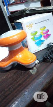 Mini Hand Massager | Massagers for sale in Lagos State, Surulere