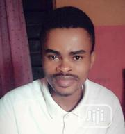 Experienced Cyber Cafe Attendant   Computing & IT CVs for sale in Abuja (FCT) State, Mpape