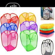 Laundry Net | Home Accessories for sale in Lagos State, Lagos Island