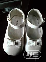 Quality Baby's Shoe | Children's Shoes for sale in Abuja (FCT) State, Wuse