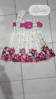 Quality Kids Clothing From China And India | Children's Clothing for sale in Anambra State, Onitsha South