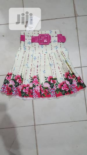 Quality Kids Clothing From China And India