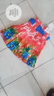 Quality Kids Clothing From China And India | Children's Clothing for sale in Onitsha, Anambra State, Nigeria