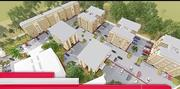2 Bedroom Flat In Abuja For Sale   Houses & Apartments For Sale for sale in Abuja (FCT) State, Jabi
