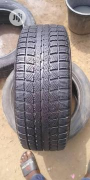 First Grade Tyre | Vehicle Parts & Accessories for sale in Oyo State, Ibadan