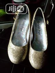 Girl's Shoe | Children's Shoes for sale in Abuja (FCT) State, Wuse