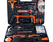 Household Mechanical Mechanical Set   Hand Tools for sale in Lagos State, Lagos Island