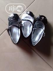Baby's Shoe | Children's Shoes for sale in Abuja (FCT) State, Wuse