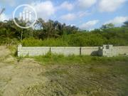 Cheap and Affordable Lands for Sale in Ibeju-Lekki Eleko | Land & Plots For Sale for sale in Lagos State, Ibeju