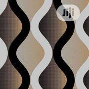Exclusive Wallpapers | Home Accessories for sale in Lagos State, Amuwo-Odofin
