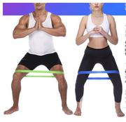 Resistance Bands | Sports Equipment for sale in Edo State, Benin City