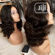Check Out Double Drawn Bouncing Curl | Hair Beauty for sale in Abuja (FCT) State, Gwarinpa