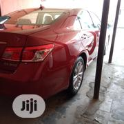 Lexus ES 2010 350 | Cars for sale in Lagos State, Surulere
