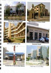 Functonal Hotel, Filling Station & Shopping / Office Complex For Sale | Commercial Property For Sale for sale in Abuja (FCT) State, Wuse