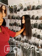 Straight Silky Hair 10 Years Life | Hair Beauty for sale in Abuja (FCT) State, Gwarinpa