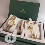 Topclass Collections | Watches for sale in Lagos State, Lagos Island