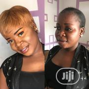Settings Of Makeup | Health & Beauty Services for sale in Oyo State, Oluyole