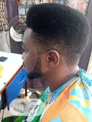 Barber Service   Health & Beauty Services for sale in Lagos State, Lekki Phase 1