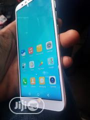 Gionee F6 32 GB Gold | Mobile Phones for sale in Lagos State, Oshodi-Isolo
