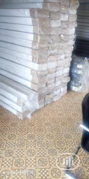 Supplier Of Plastic Gutters/Water Collector | Building Materials for sale in Lagos State, Magodo