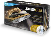JML Phoenix Gold Iron | Home Appliances for sale in Lagos State, Agege