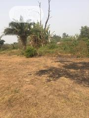 4 Plots of Land at AKINYELE Along/Oyo Ibadan Express Road | Land & Plots For Sale for sale in Oyo State, Akinyele