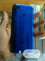Gionee F6 32 GB Blue | Mobile Phones for sale in Ondo State, Akure