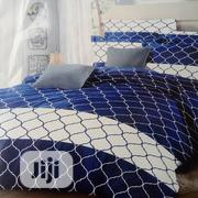 America Cotton Bedsheets | Home Accessories for sale in Lagos State, Ojodu