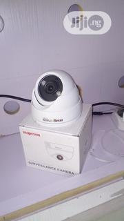 Indoor HD CCTV Camera 1080P | Security & Surveillance for sale in Rivers State, Port-Harcourt